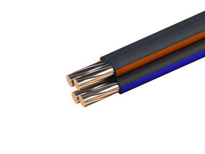 кабель ввгнг ls 5х50 цена