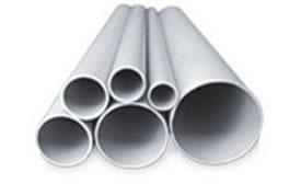 Трубы жесткие ПВХ – 3 м.